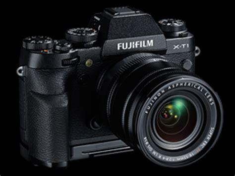 Fujifilm Xt1 X T1 Ir Xt2 X T2 Metal Shoe Hotshoe Thumb Up Gripfuji fujifilm mhg xt metal grip for x t1