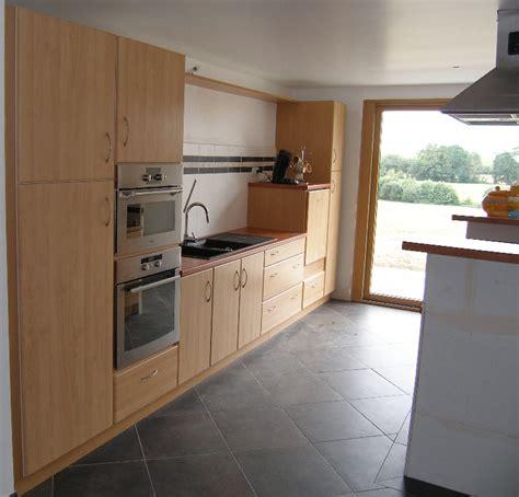 Exceptionnel Cuisine Lave Vaisselle En Hauteur #5: Fabrication-conception-cuisine-moderne-rennes-ille-et-vilaine-1-1-1.jpg
