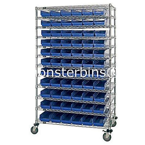 Increase Shelf by Retail Display Solutions Use Storage Bins And Shelves To Increase Sales And Profits Http