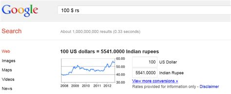 converter google online currency converter currency conversion rates