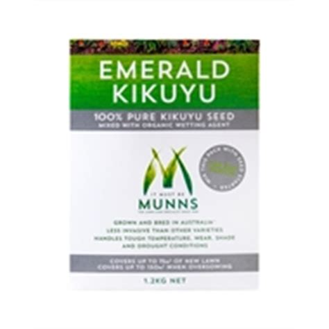 hulled bermuda couch munns 2 5kg pooch couch lawn seed mix bunnings warehouse