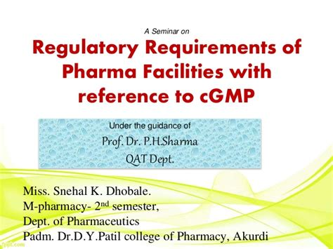 pharmaceutical plant layout design ppt snehal plant design ppt on cgmp