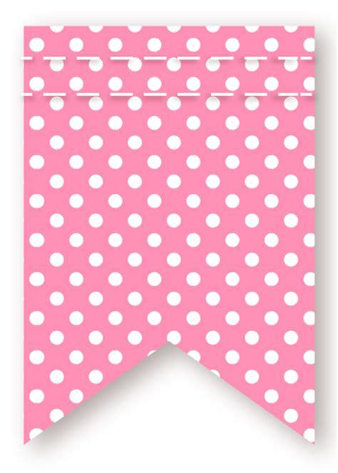 como imprimir banderines con nombres guirnaldas imprimibles para tu