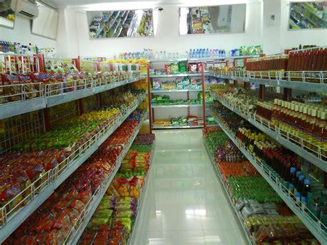 Minyak Zaitun Di Minimarket minimarket lokal vs nasional marketing tulen