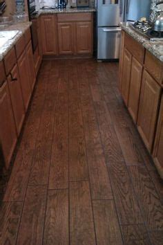home depot badezimmerideen our wood look ceramic tile is finally installed