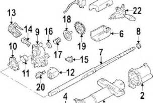 mg5 transmission diagram mg5 free engine image for user