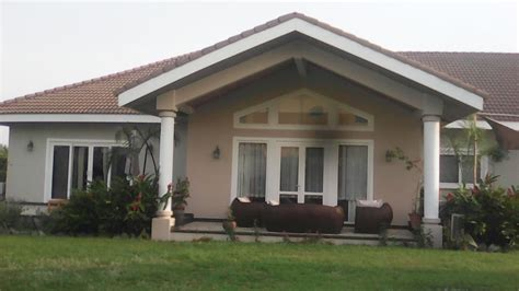4 to 5 bedroom house for rent single story 4 bedroom en suite houses for rent in ghana