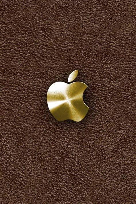 gold themes for iphone gold iphone wallpaper gold apple iphone 4s wallpaper
