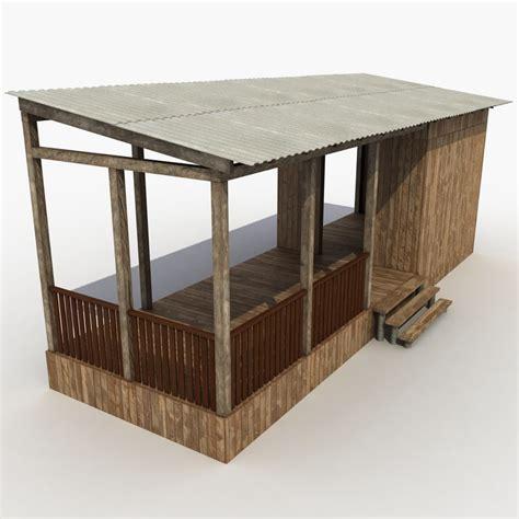 veranda 3d veranda ed 3d