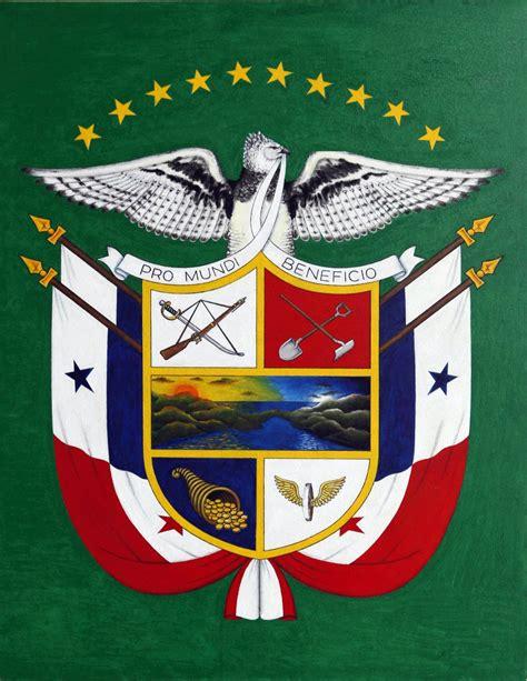 el escudo arverno la 8421688685 el protocolo a nivel internacional protocolo internacional continente americano protocolo