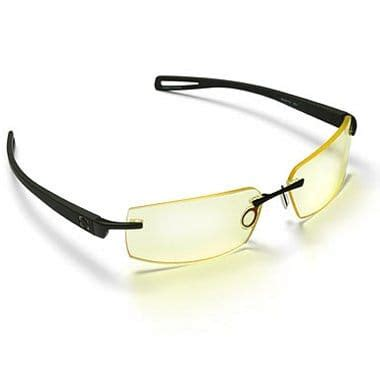 glasses and spectacles does using them weaken your