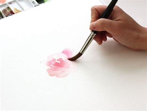 tutorial water printing 38 best learning from yao cheng images on pinterest art
