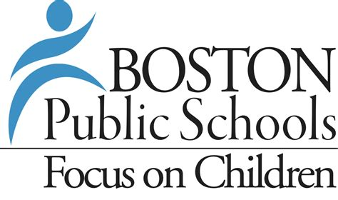Bps School Calendar News Publications And Social Media Graphics And Logos
