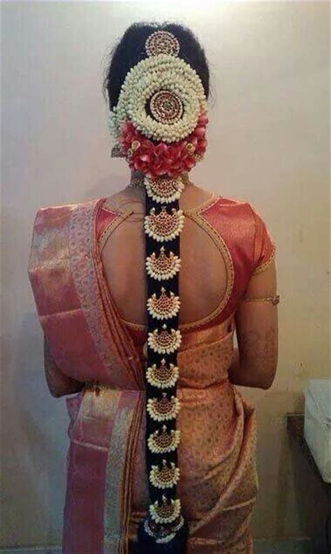 bridal hairstyles in tamilnadu videos 29 amazing pics of south indian bridal hairstyles for weddings