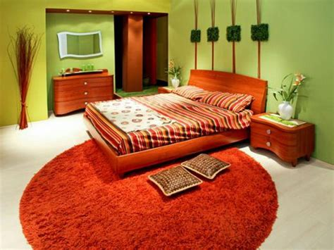 green paint colors for bedrooms best green bedroom paint colors pictures home interior