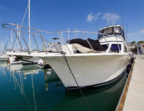 fishing boats for sale kona hawaii kona new and used boats for sale