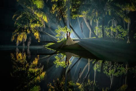 The World S Best here comes the prize world s best wedding photos of 2014 revealed caters news agency
