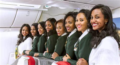 airlines recruiting cabin crew recruitment ethiopianairlines