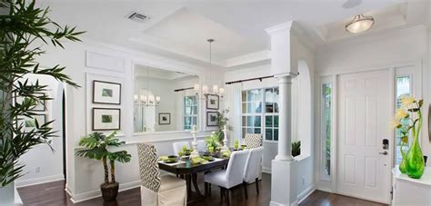 interior paint colors trending in 2016 the open door by lennar