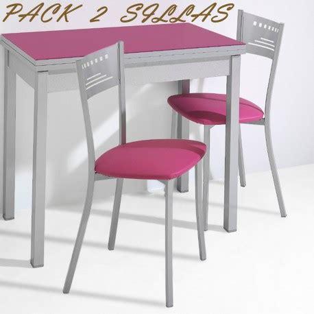 mesas de cocina economicas hermoso mesas de cocina economicas fotos 30 ideas de