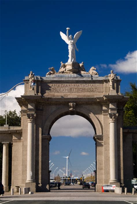 Italy Universities For Mba by Study In Italy Studies In Italy Study Medicine In