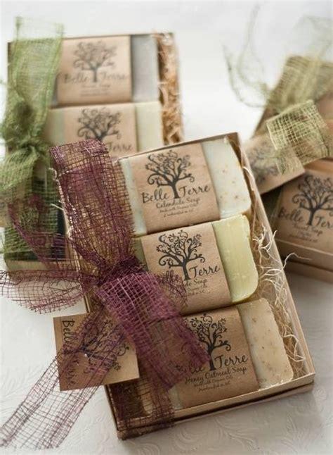 Packaging Handmade Soap - packaging s p a packaging