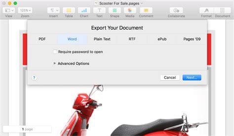 konwerter z pdf na word konwerter z doc na pdf download ps images download