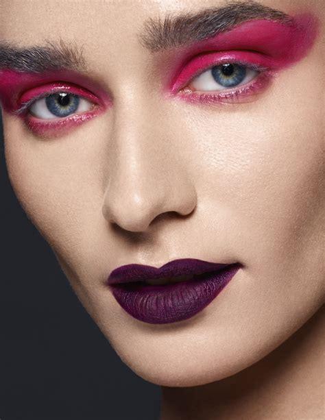 brillantina para ojos maquillaje con glitter para el d 237 a maquillaje glitter cuatro looks beauty para