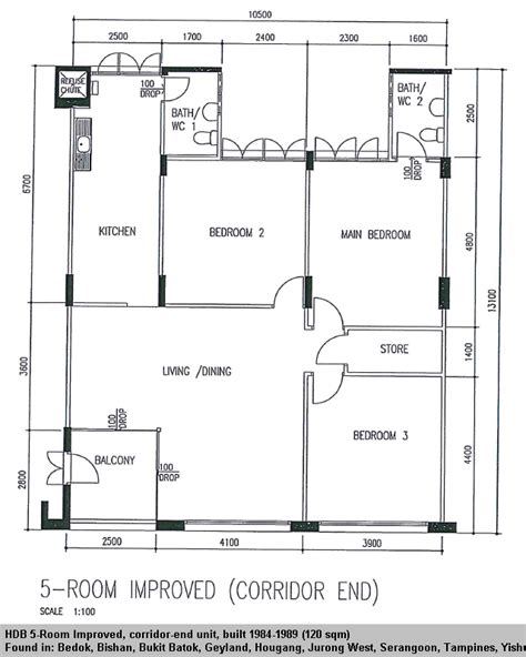 slab house plans slab house plans 28 images slab on grade house plans