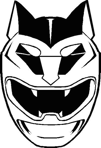power rangers mask coloring pages power rangers time force coloring pages google search
