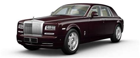 how much is the price of a rolls royce car updated quora