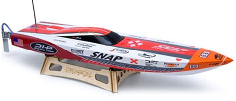 crazy fast rc boats dragon snap 720ep rc speed fast boat artr 5502475