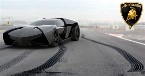 batman car lamborghini lamborghini ankonian concept car perfect batmobile for