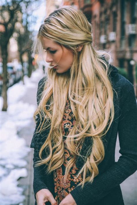 Preppy Hairstyles how to look preppy 18 preppy hairstyles for