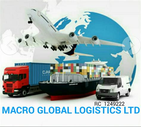 india air freight freight import cost to nigeria macro global logistics