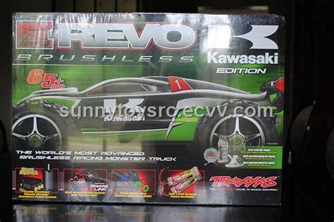 Board Black Board Gold Truck Limited Edition Termurah traxxas erevo brushless kawasaki limited edition 1 8th scale mamba purchasing souring