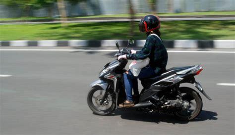 Tempat Sewa Motor Di Bali perlu tahu kesalahan saat sewa motor di bali