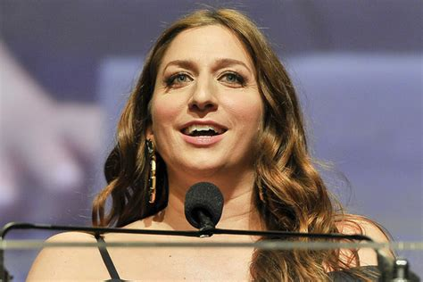 chelsea peretti and maya rudolph ellen is thinking of ending her talk show and we have