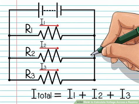 how to step voltage with resistors resistor voltage step 28 images solutions ltc3810 high