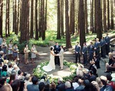 Garden Grove Ca Aa Meetings 1000 Images About Wedding Location Ideas On