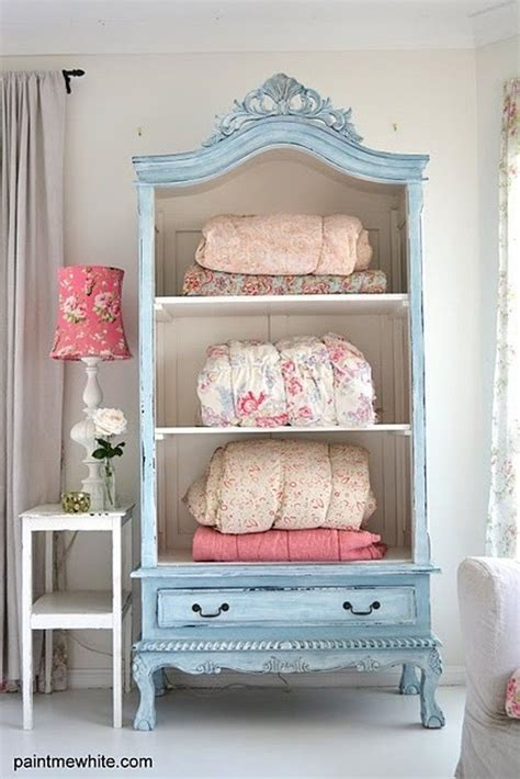 Shabby Chic Furniture by 25 Best Ideas About Shabby Chic Furniture On
