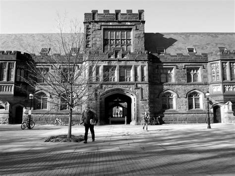princeton university part  ifearbrooklyncom