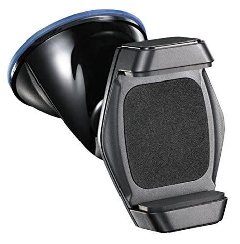 tablet con ingresso usb xcessory caricabatterie da auto 2100 ma con ingresso usb