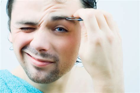 masculine eyebrow styles for men male eyebrows shaping styles designs styles male models