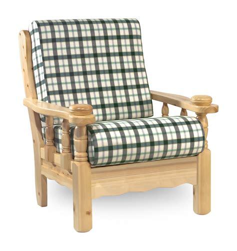 poltrone in legno rustiche divani classici poltrona vienna arredamenti rustici