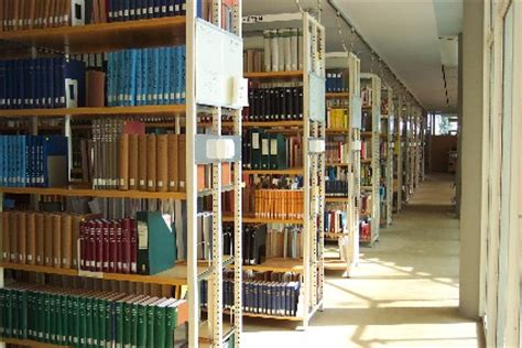 haus birkach landeskirchliche bibliotheken landeskirchliche
