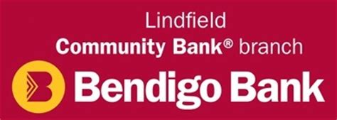 community bank atm lindfield chamber of commerce business directory