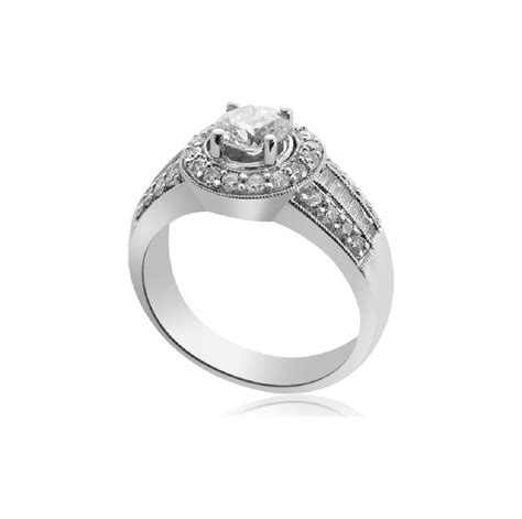 engagement ring terms decoded