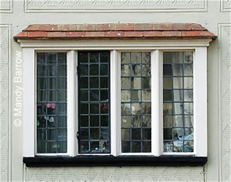types of window frames for houses different types of windows