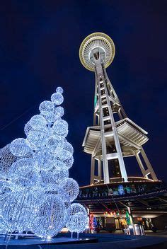 1000  images about Seattle Date Ideas on Pinterest